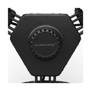 Illuminator360™ MK01 (Discontinued)