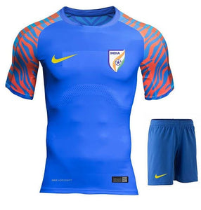 where to buy football jerseys in india jersey on sale