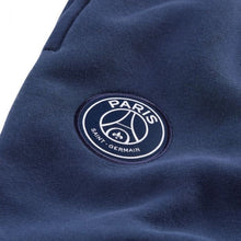 Load image into Gallery viewer, PSG CL Fleece Pants - Navy