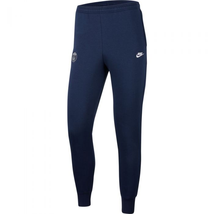PSG CL Fleece Pants - Navy