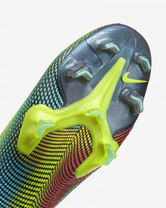 Superfly 7 Elite MDS FG - Yellow-Green