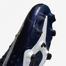 Load image into Gallery viewer, Vapor 13 Academy MDS FG - Navy