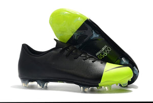 Mercurial Greenspeed 360 Football Shoes