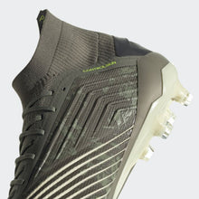 Load image into Gallery viewer, Adidas Predator 19.1 FG - Camo