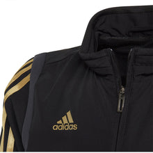 Load image into Gallery viewer, Adidas Real Madrid Presentation 19-20 Jacket