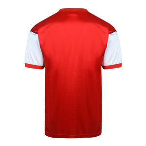 ARSENAL 1981-82 RETRO FOOTBALL SHIRT