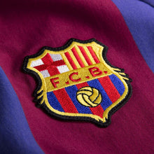 Load image into Gallery viewer, BARCELONA 1980-81 RETRO FOOTBALL SHIRT