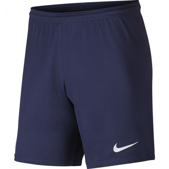 PSG Home Stadium Shorts 2019-20 - Navy
