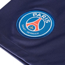 Load image into Gallery viewer, PSG Home Stadium Shorts 2019-20 - Navy