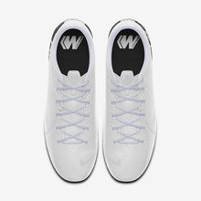 Load image into Gallery viewer, Mercurial Vapor 13 Academy By You White