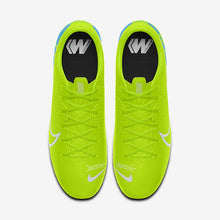 Load image into Gallery viewer, Mercurial Vapor 13 Academy By You