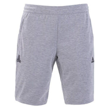 Load image into Gallery viewer, Adidas Tango Training Shorts - Grey