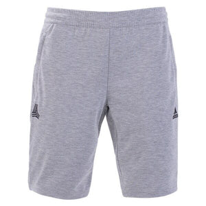 Tango Training Shorts - Grey