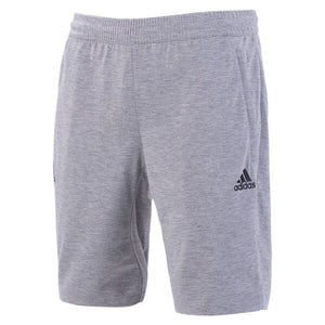 Adidas Tango Training Shorts - Grey