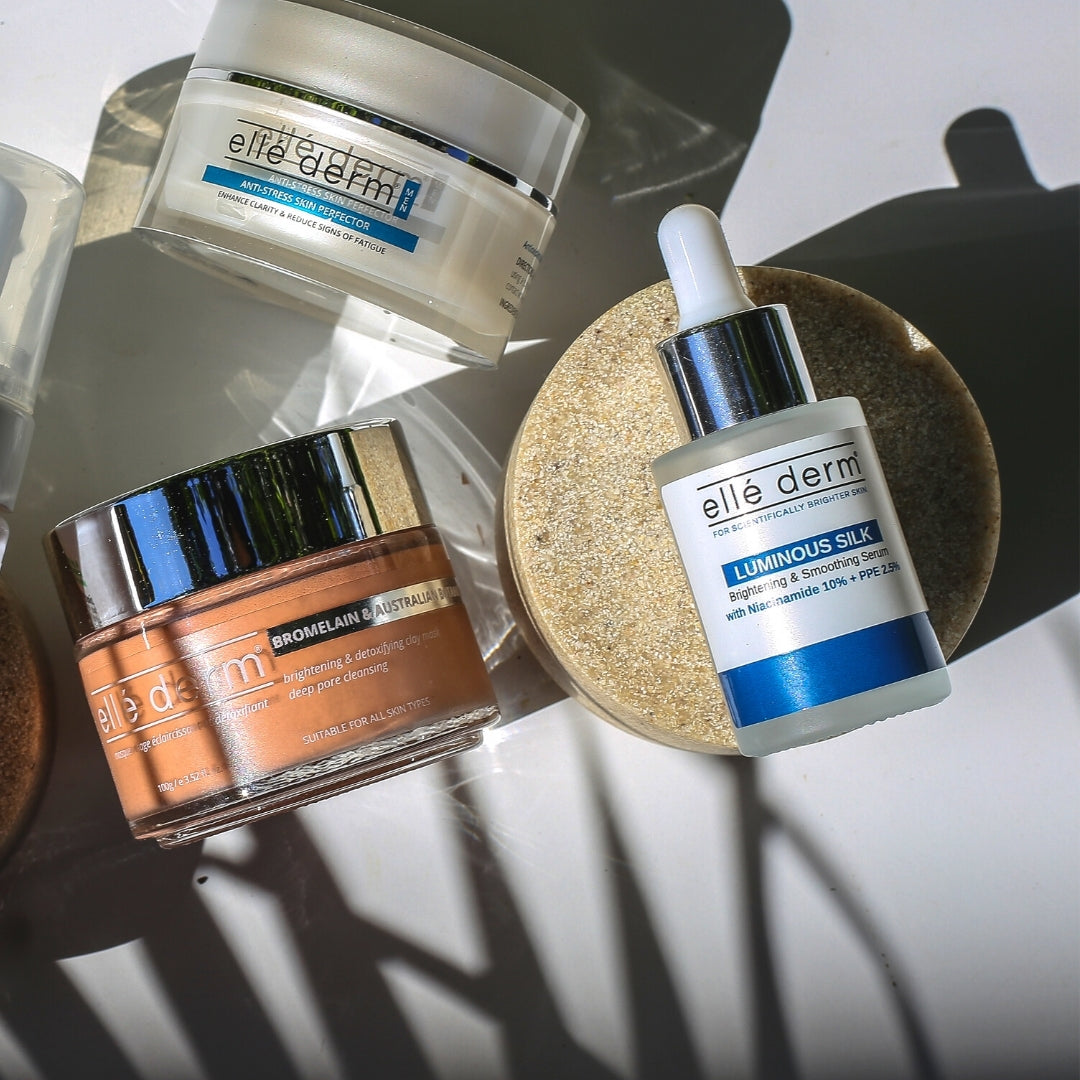 Smart Skincare - 3 Scientific Ways to Save on Skincare without Compromise