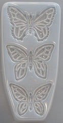 Butterflies Mold 427