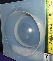 Half Bubble Mold 428