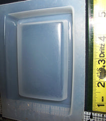 Paperweight mold 432