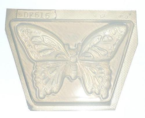 Butterfly Mold 515