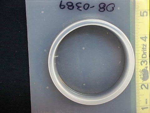 Extra Large Thin Bangle Mold - 389