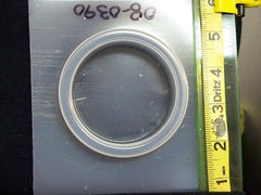 Large Bangle Mold - 390