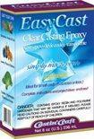 Easycast  Castin' Craft Clear Casting Epoxy 8 oz kit