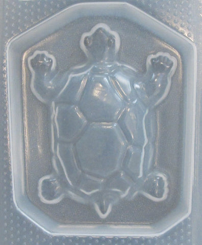 Sea Turtle Mold 599