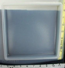 Large square base mold 488