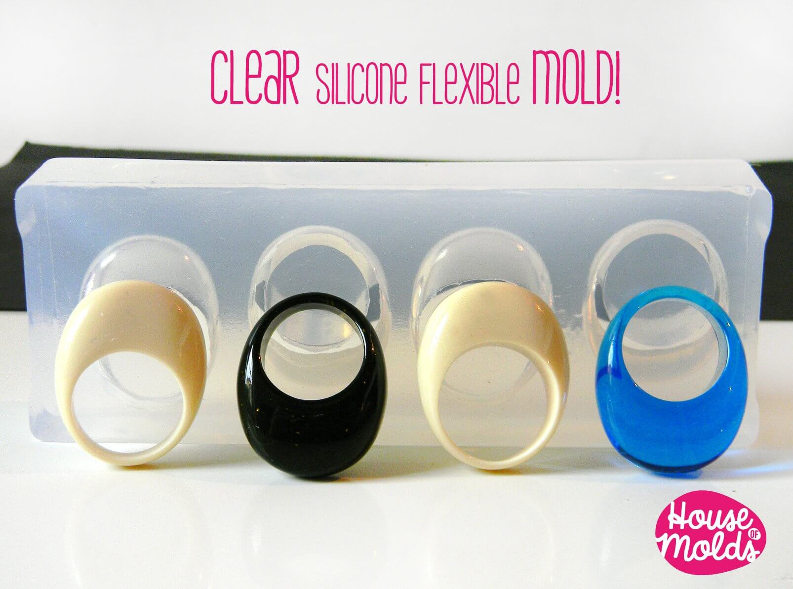 https://www.resinobsession.com/products/clear-silicone-bubble-top-ring-mold-4-different-sizes-in-one-silicone-mold/