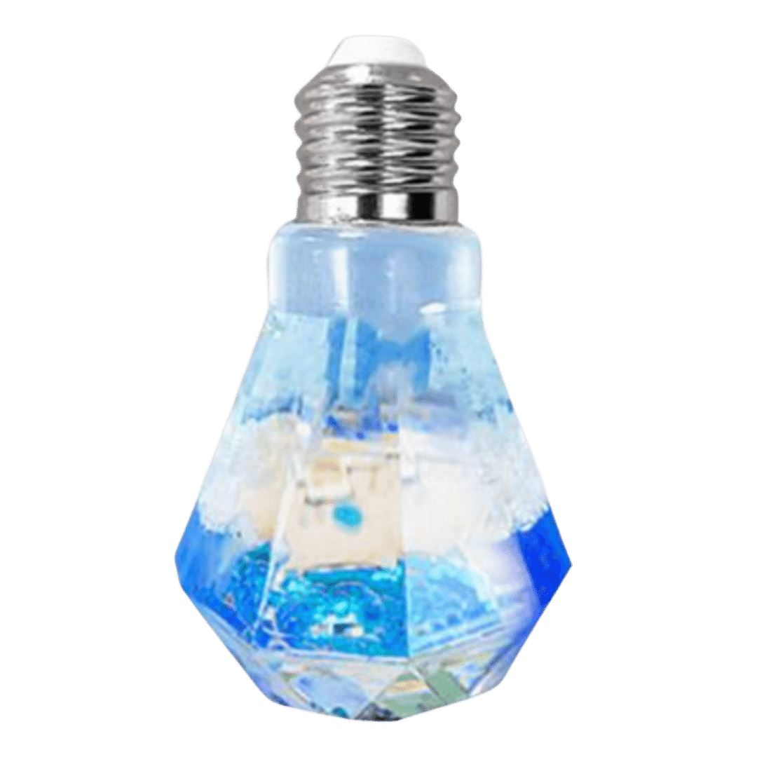 https://www.resinobsession.com/products/silicone-resin-lightbulb-mold-diy-resin-light-bulb-shapes/