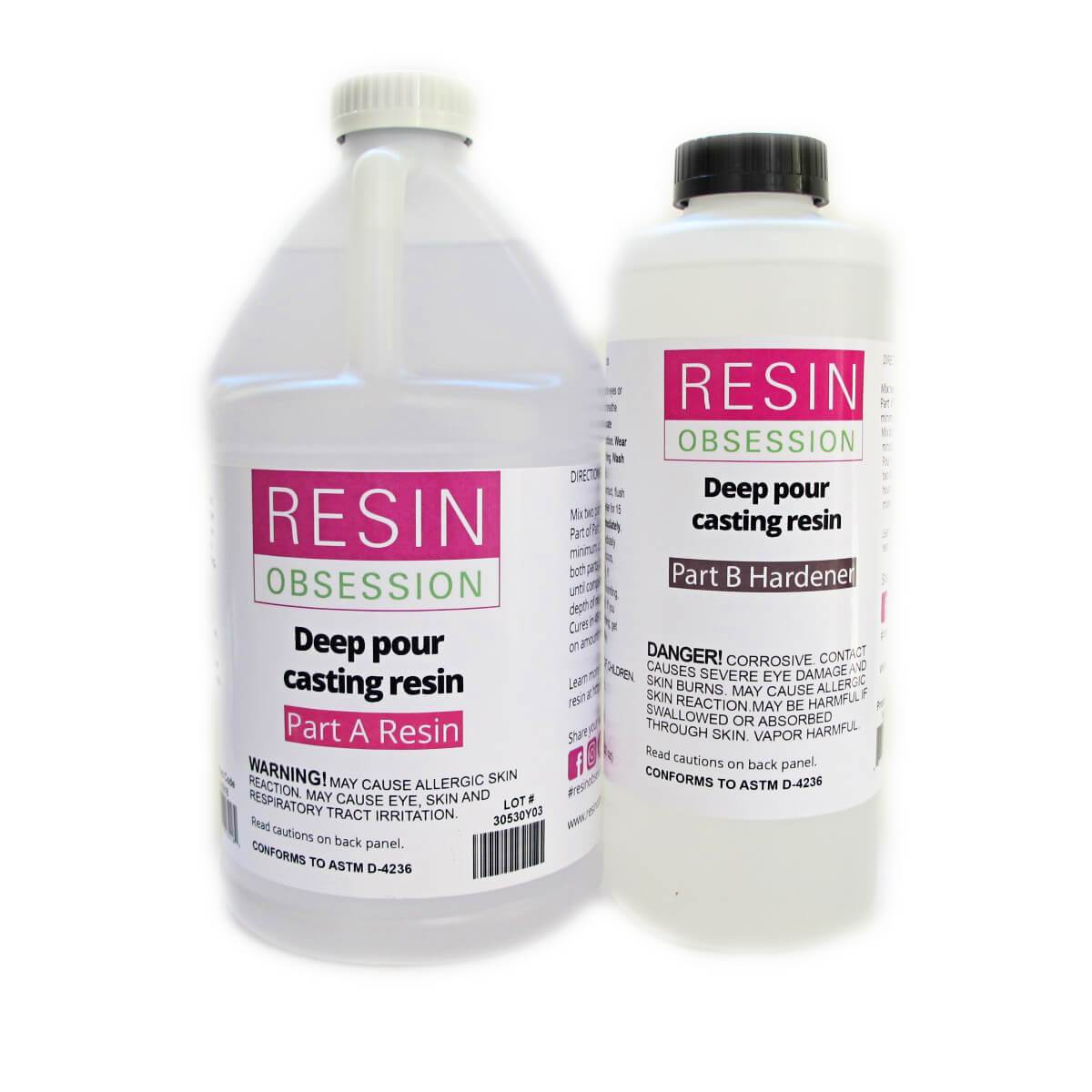https://www.resinobsession.com/products/resin-obsession-deep-pour-epoxy-resin-river-table-resin-three-quarter-gallon-kit/
