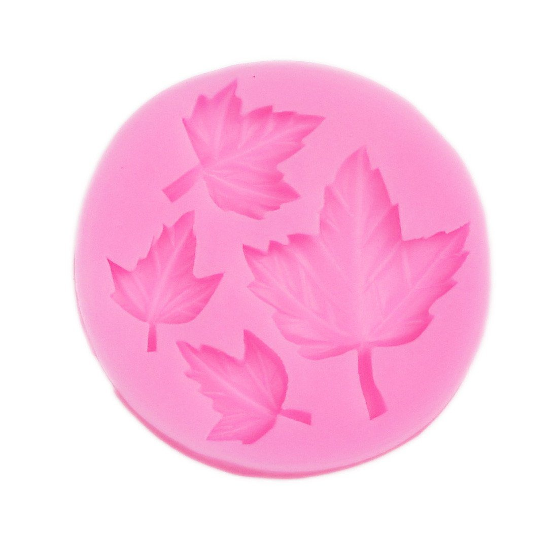 https://www.resinobsession.com/products/four-leaves-reusable-silicone-mold/