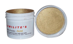 Alumilite Metallic Powder - single 1 ounce jars