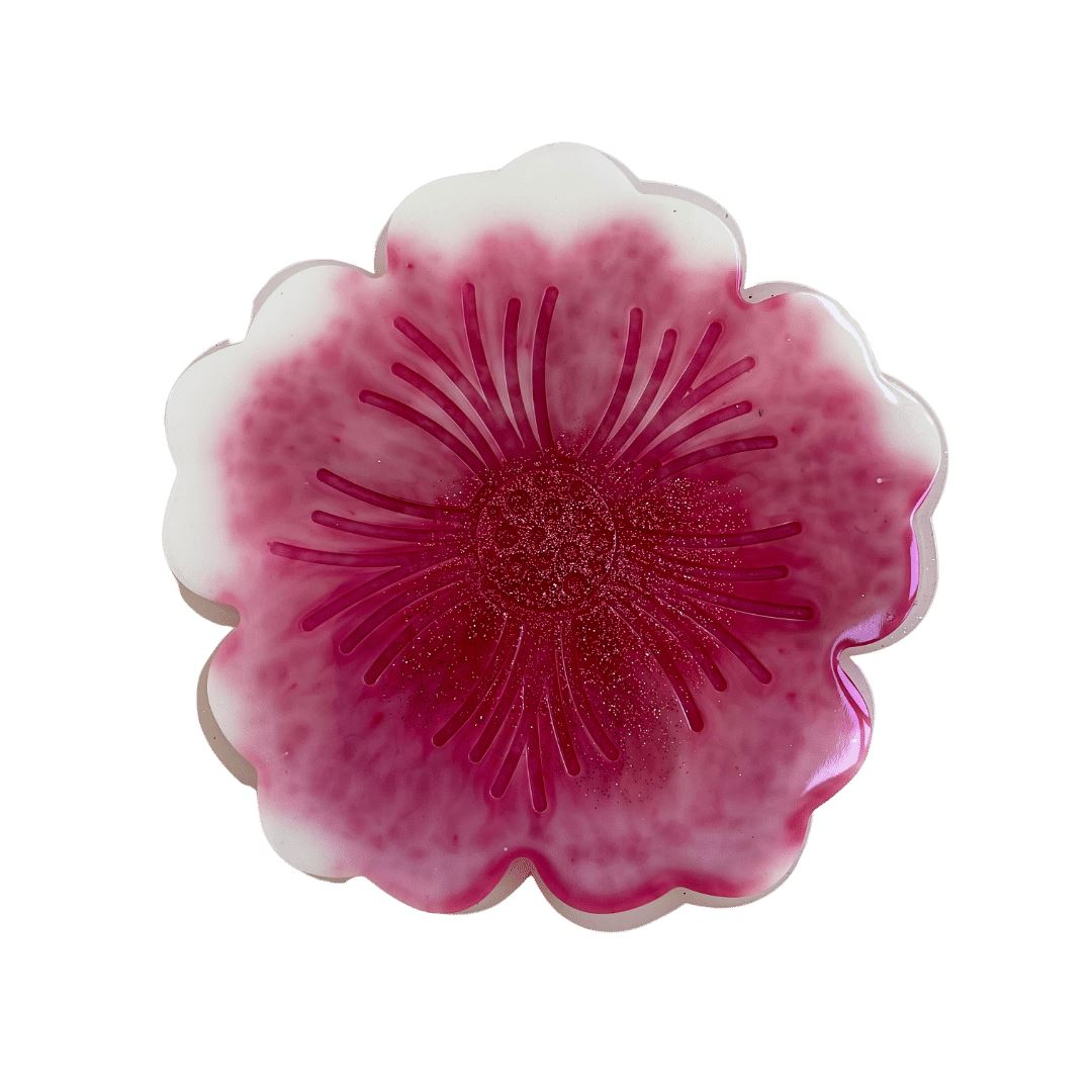 https://www.resinobsession.com/products/hibiscus-tropical-flower-shape-coaster-mold-resin-flower-coasters/