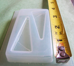 Triangle Mold 468