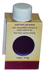 Castin' Craft Opaque Liquid Pigment - single 1 ounce colors
