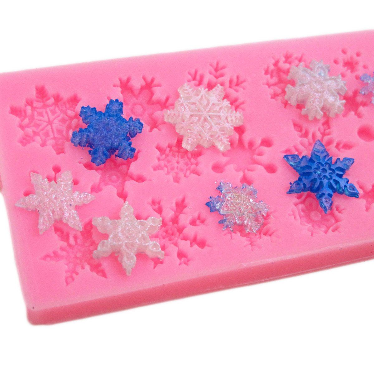 https://www.resinobsession.com/products/snowflake-silicone-mold/