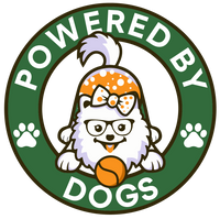 Powered by Dogs