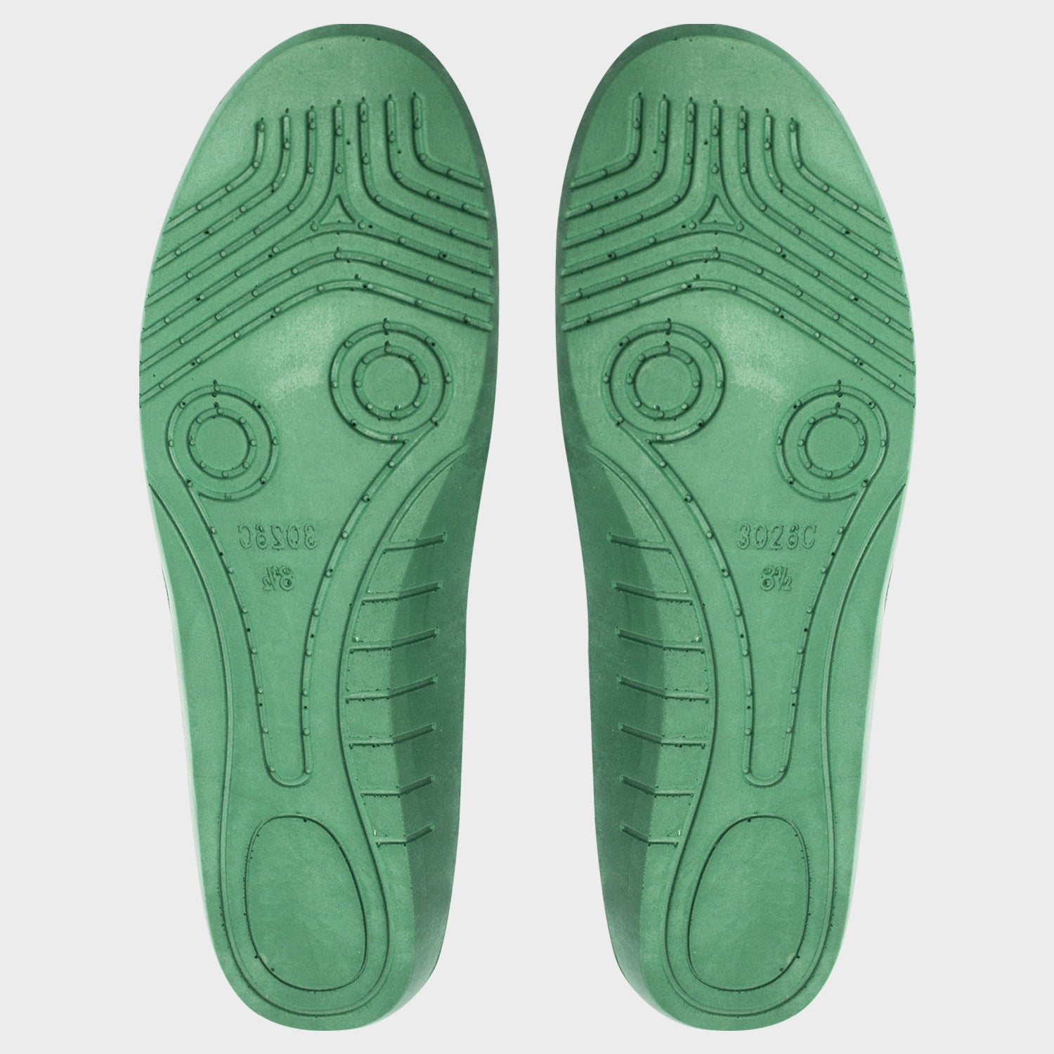 Dr. Kong Anti-Static Rubber insole