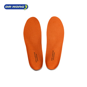 Open image in slideshow, Dr Kong Universal II Foot Insoles