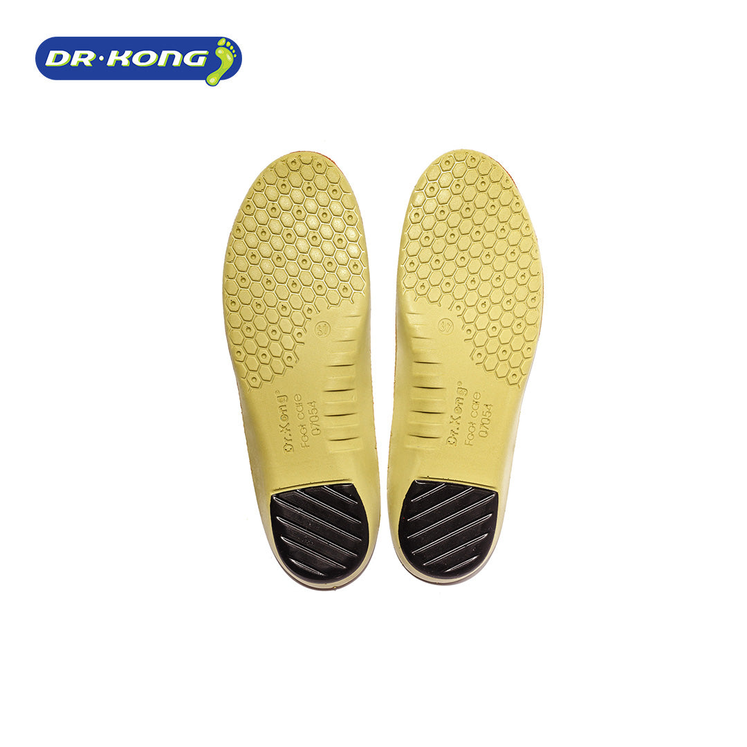 Dr Kong Universal II Foot Insoles