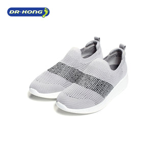Open image in slideshow, Dr. Kong Orthoknit Women Sneakers W5000931