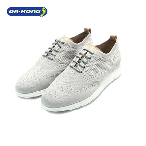 Open image in slideshow, Dr. Kong Orthoknit Men's Shoes M6000028