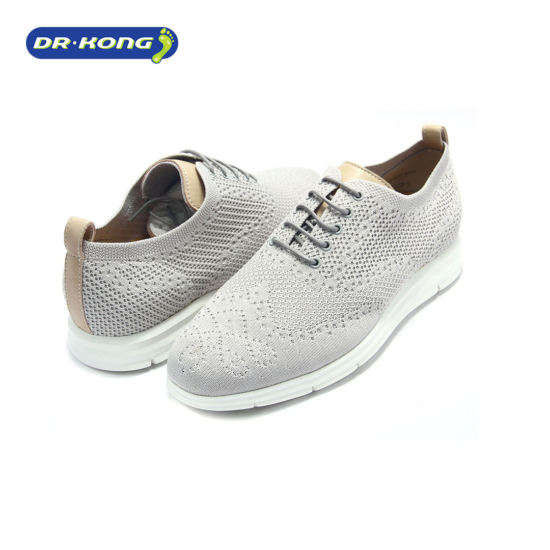 Dr. Kong Orthoknit Men's Shoes M6000028