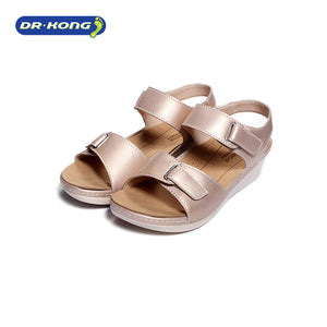 Open image in slideshow, Dr. Kong  Women Sandals S8000265E3