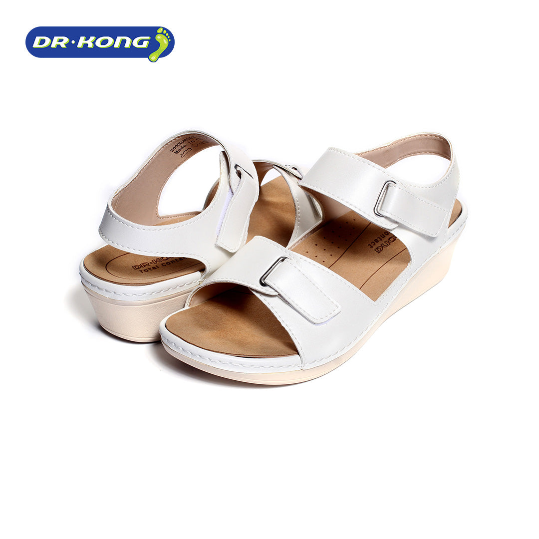Dr. Kong  Women Sandals S8000265E3