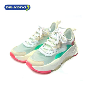 Open image in slideshow, Dr. Kong Healthy Womens Sneakers CN000035