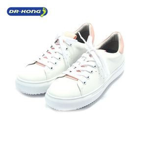 Dr. Kong Healthy Womens Sneakers W5001040