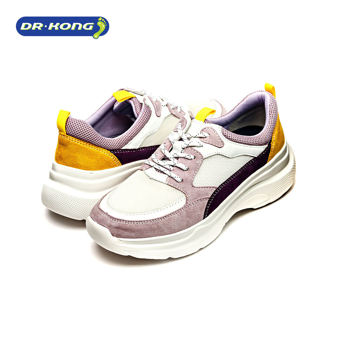 Dr. Kong Casual Sneakers W5000831