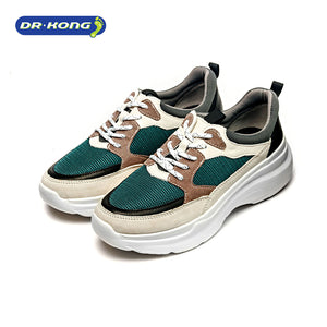 Open image in slideshow, Dr. Kong Casual Sneakers W5000831